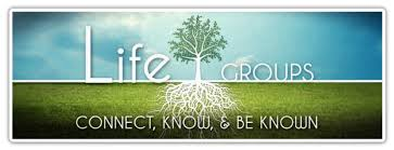 Lifegroup